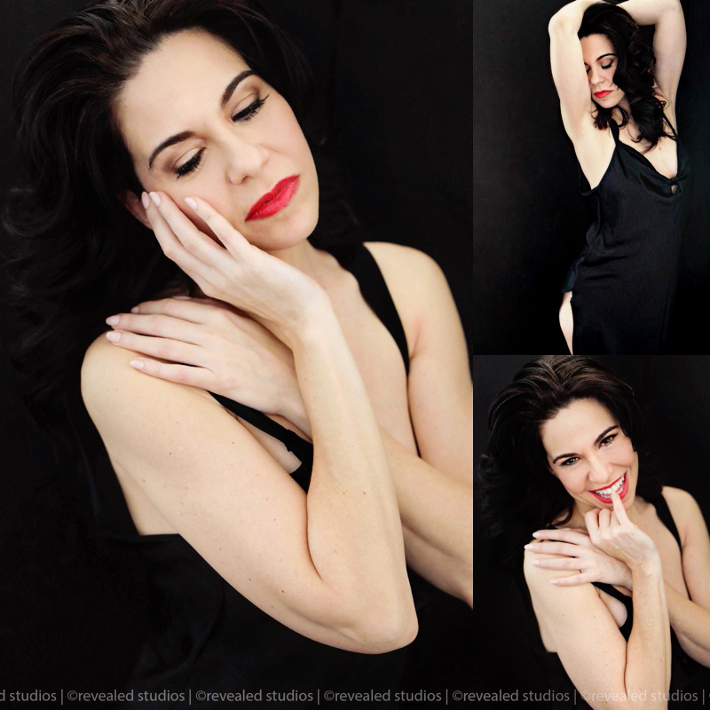 boudoir photography 11 4 - Real Women of Revealed Feature - Epilepsy Advocate Mara Lynn