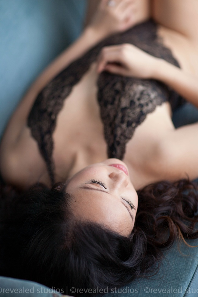 boudoir photography near me
