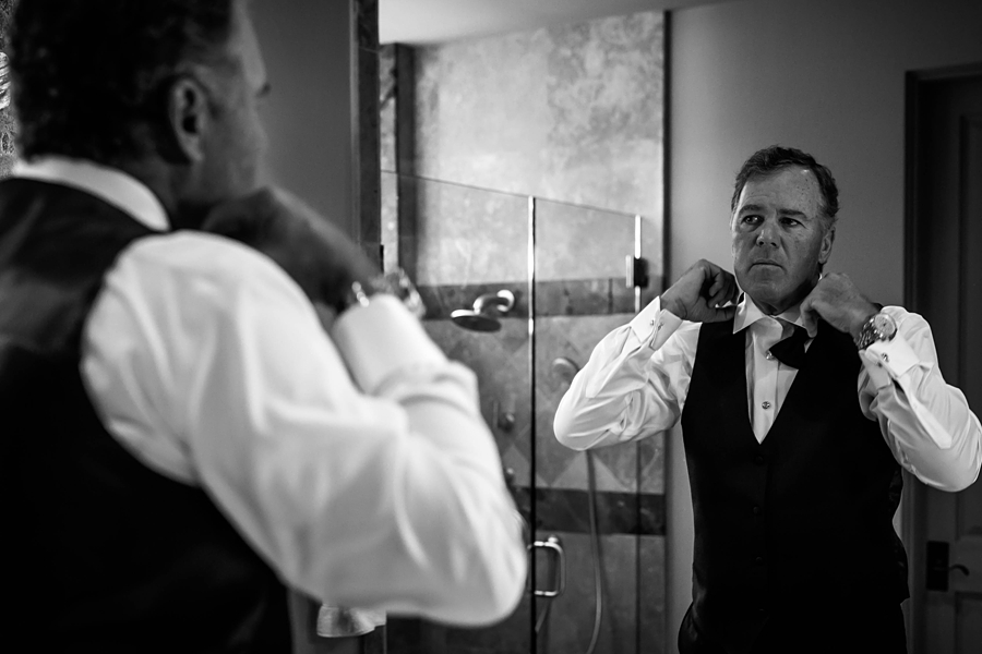 chicago-wedding-photographers-20