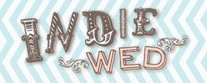 Indie wed logo