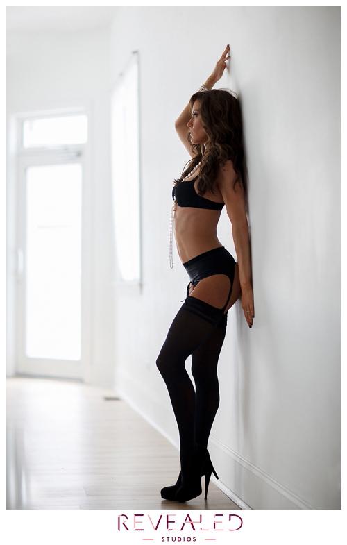 super sexy boudoir photos