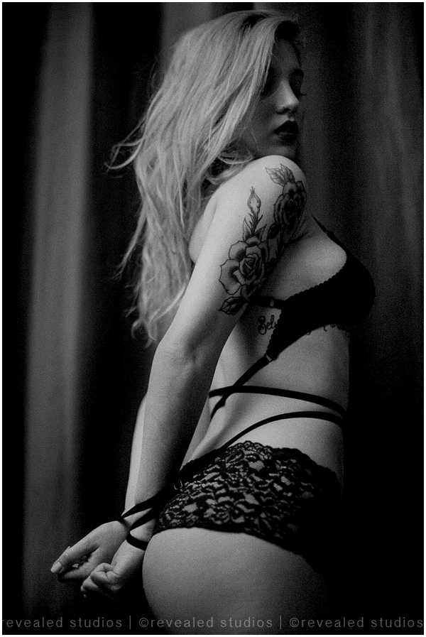 Chicago-boudoir-photography-05