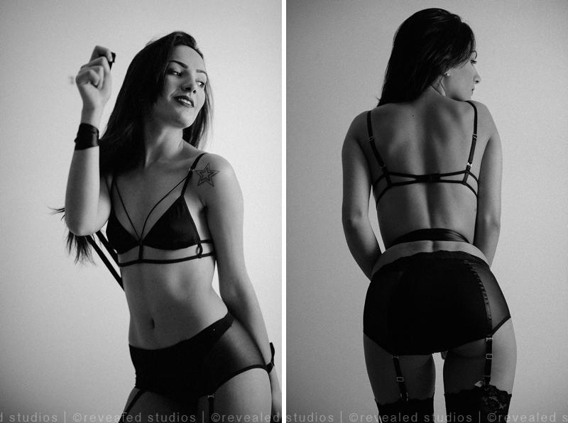 sexy-boudoir-photos