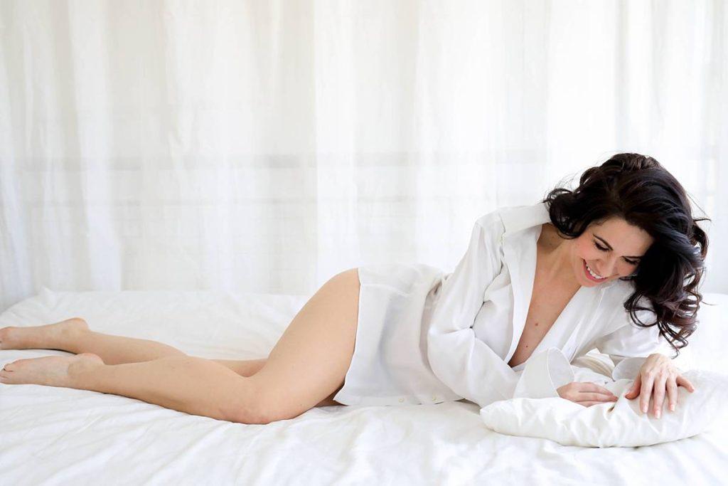 bridal boudoir photos 06 1024x683 - Bridal Boudoir Photography