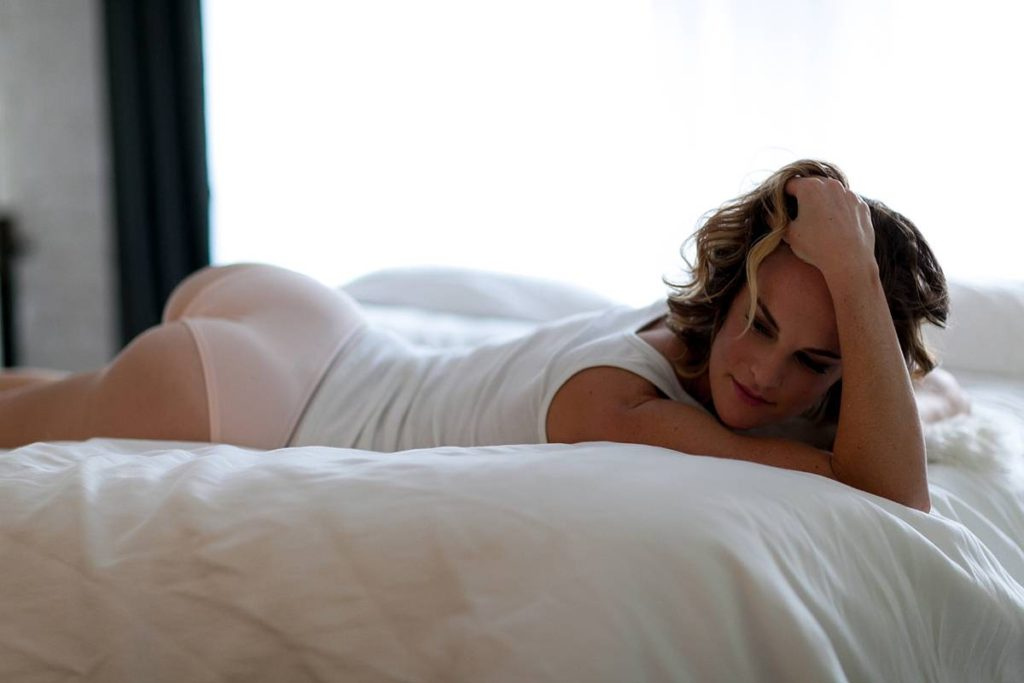 edgy boudoir photos  0006 1024x683 - Real Client - Ms. S