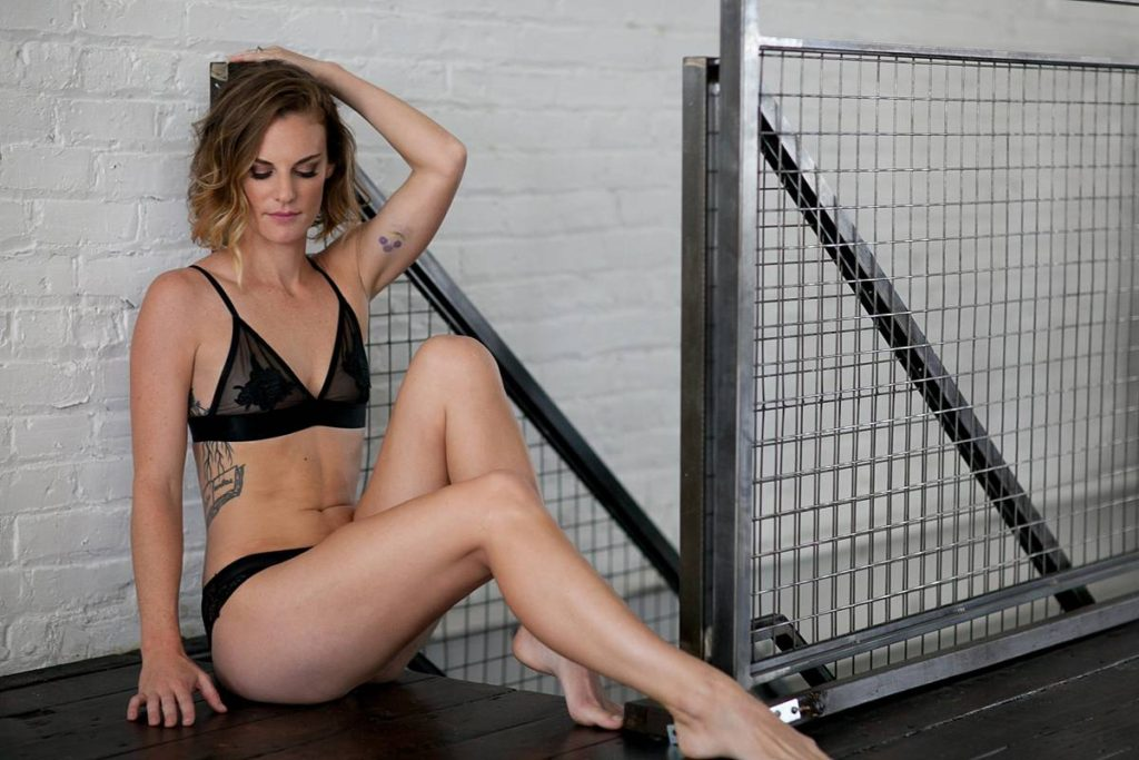 edgy boudoir photos  0014 1024x683 - Real Client - Ms. S