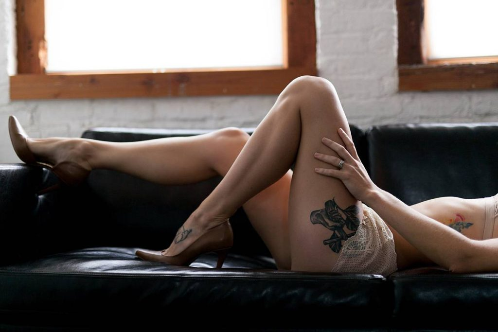 edgy boudoir photos  0020 1024x683 - Real Client - Ms. S