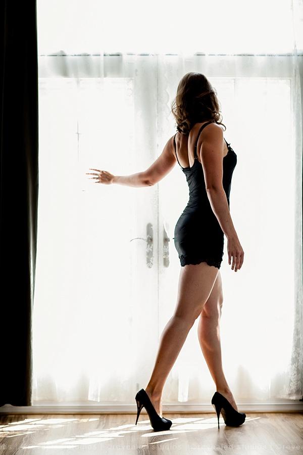 classic-chicago-boudoir-photography_0010