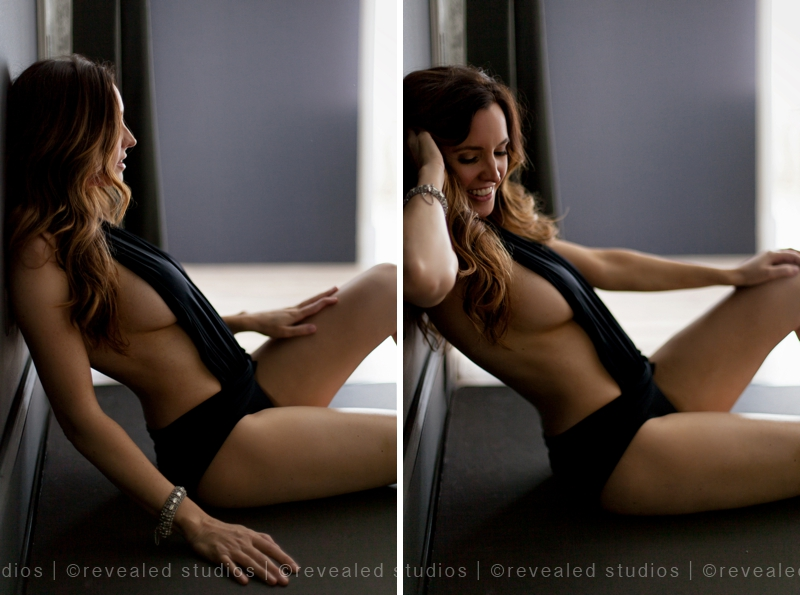 Chicago-boudoir-photos-revealed-studios_0005