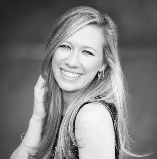 Elizabeth Nord