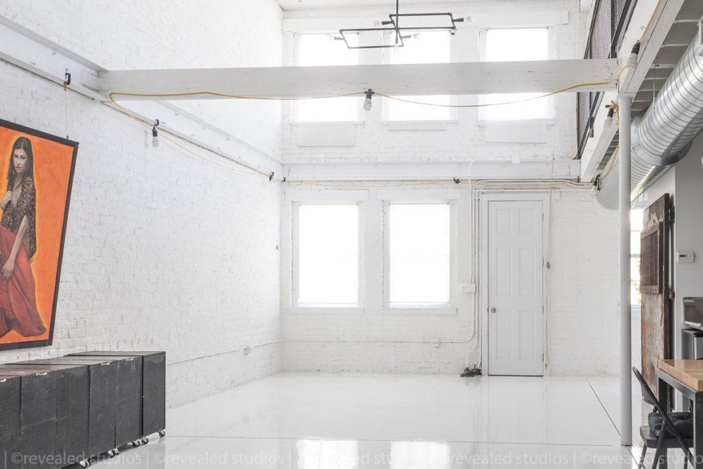 chicago boudoir studio