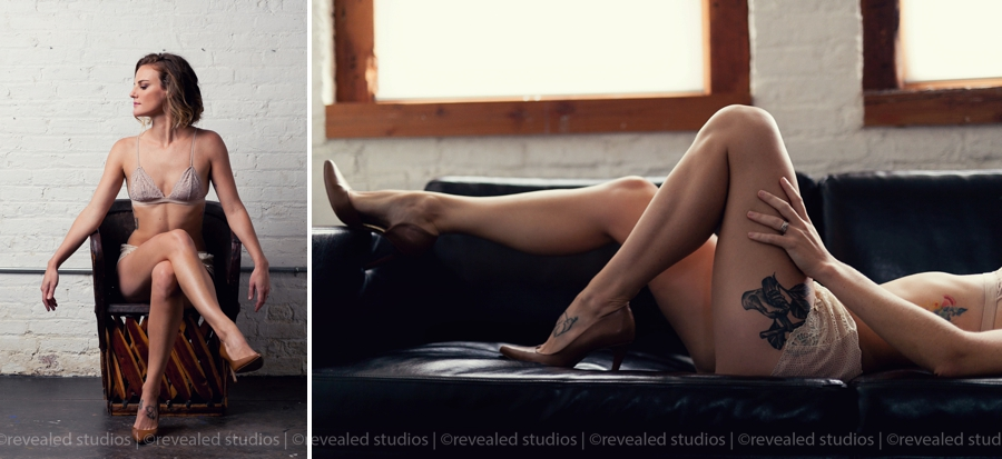 industrious loft boudoir photoshoot (2)