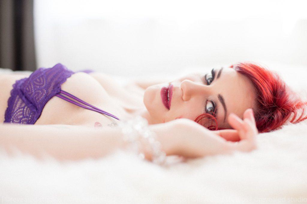 chciago-makeup-artist-jaycie-kurfess-_0005