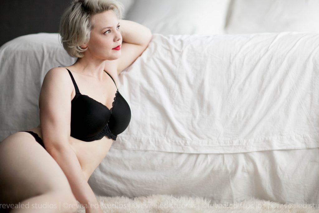 Testimonial-boudoir-photos-07