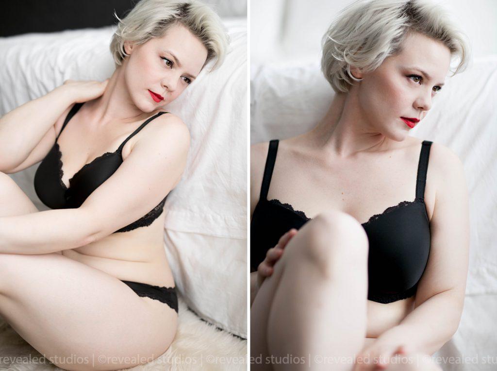 Testimonial-boudoir-photos-08