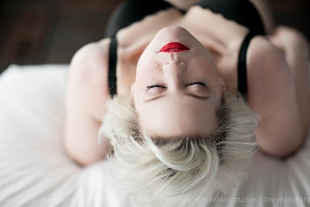 Testimonial-boudoir-photos-10