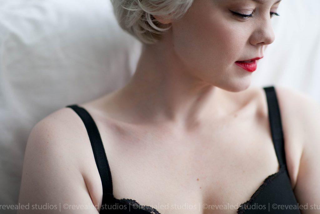 Testimonial-boudoir-photos-11