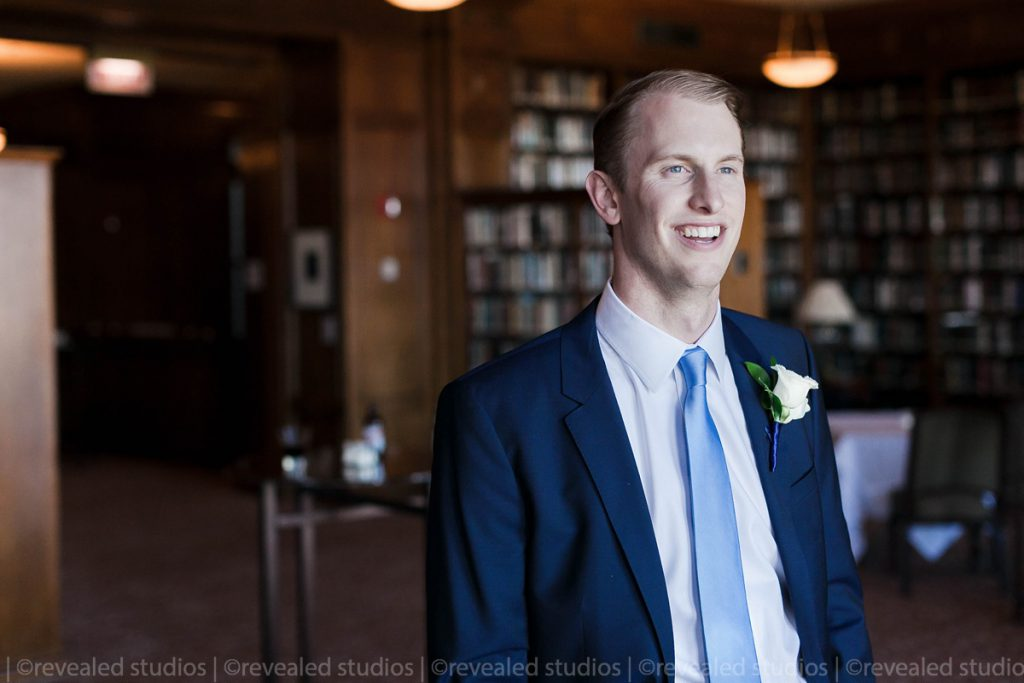 chicago-wedding-photographer-14
