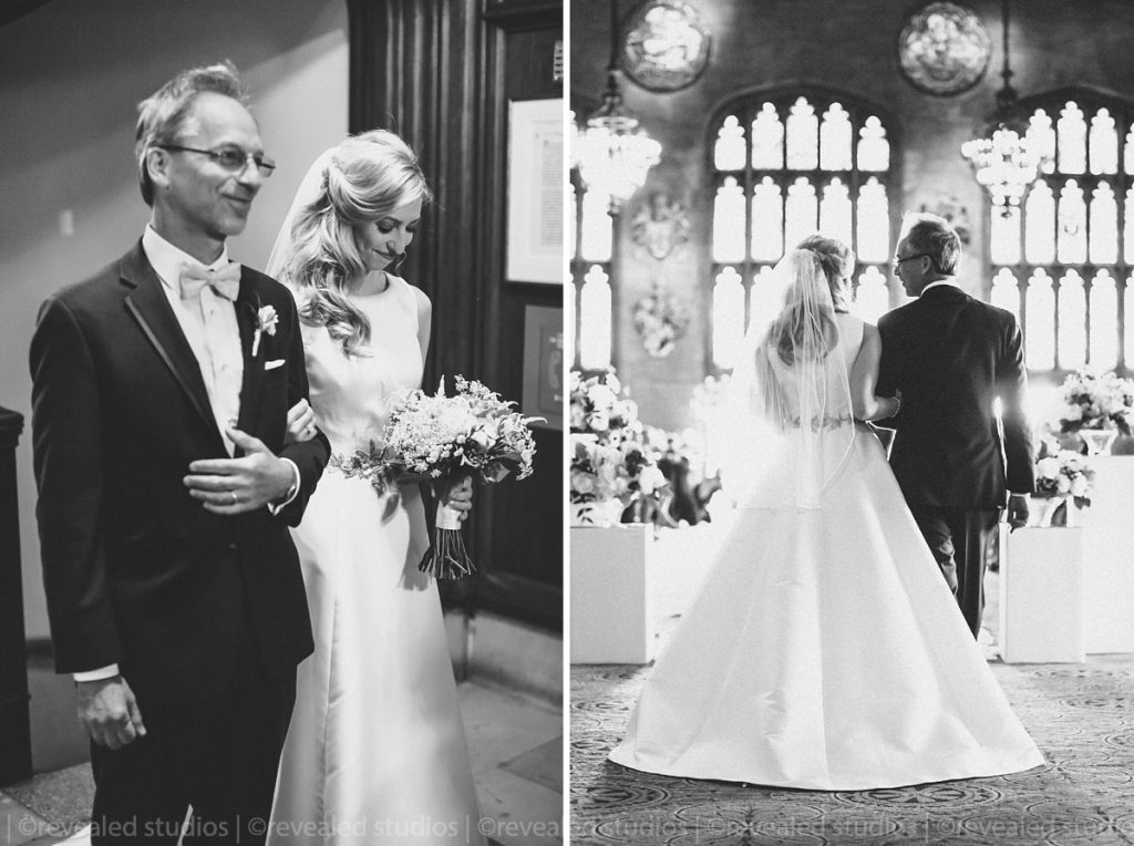 chicago-wedding-photographer-18
