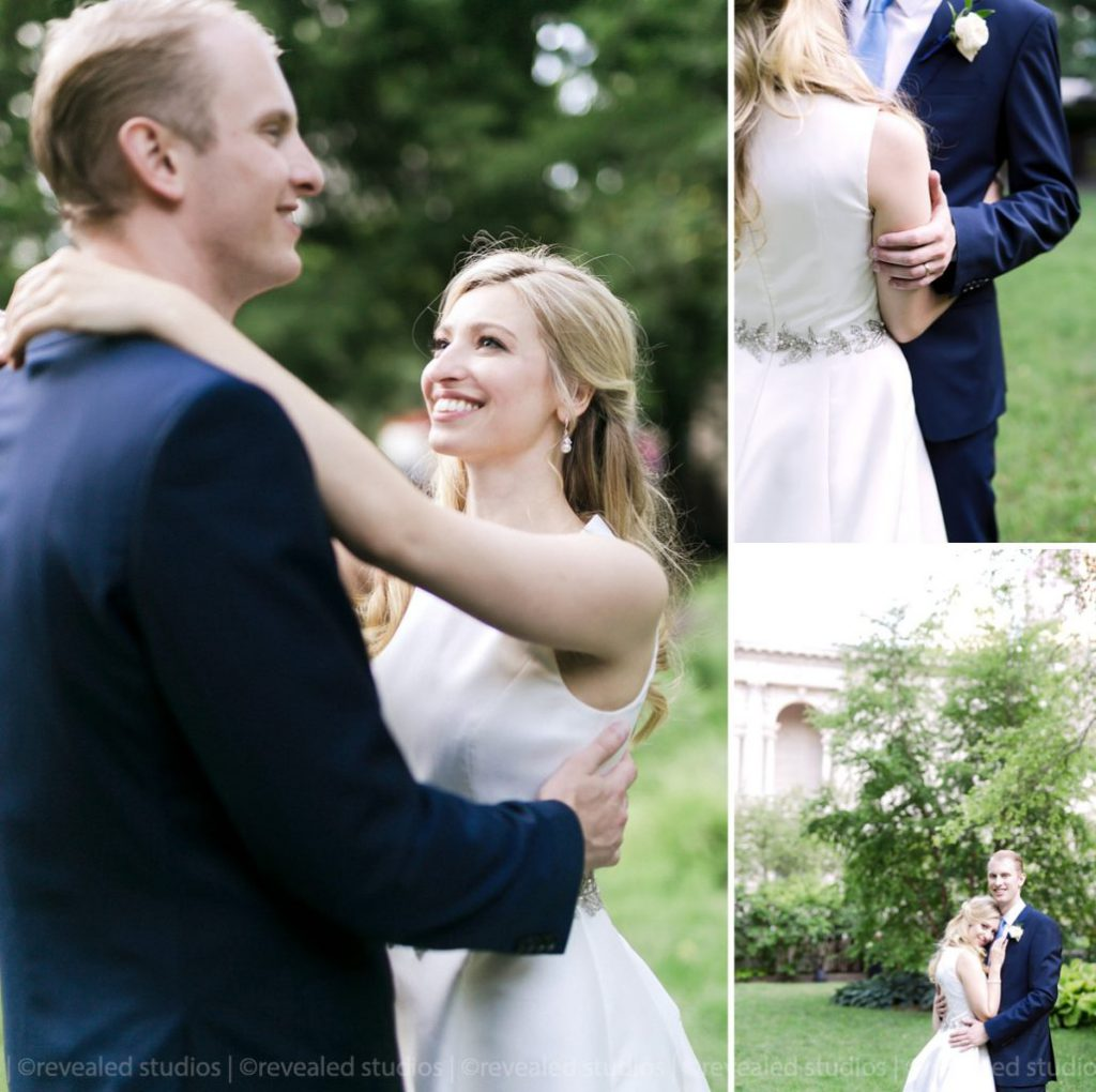 chicago-wedding-photographer-25