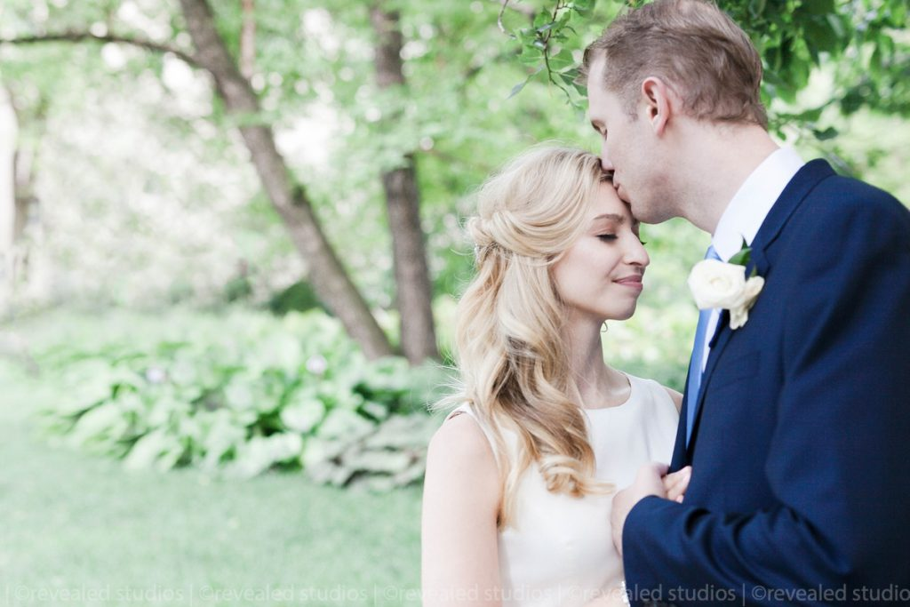chicago-wedding-photographer-26