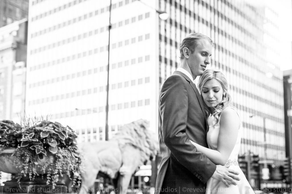 chicago-wedding-photographer-28
