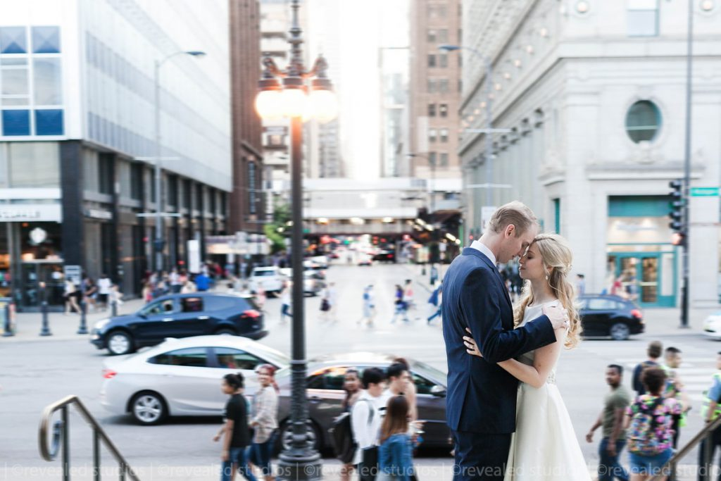 chicago-wedding-photographer-30