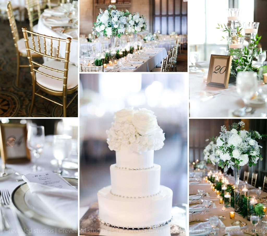chicago-wedding-photographer-35