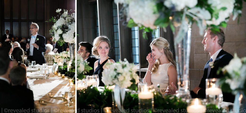 chicago-wedding-photographer-36