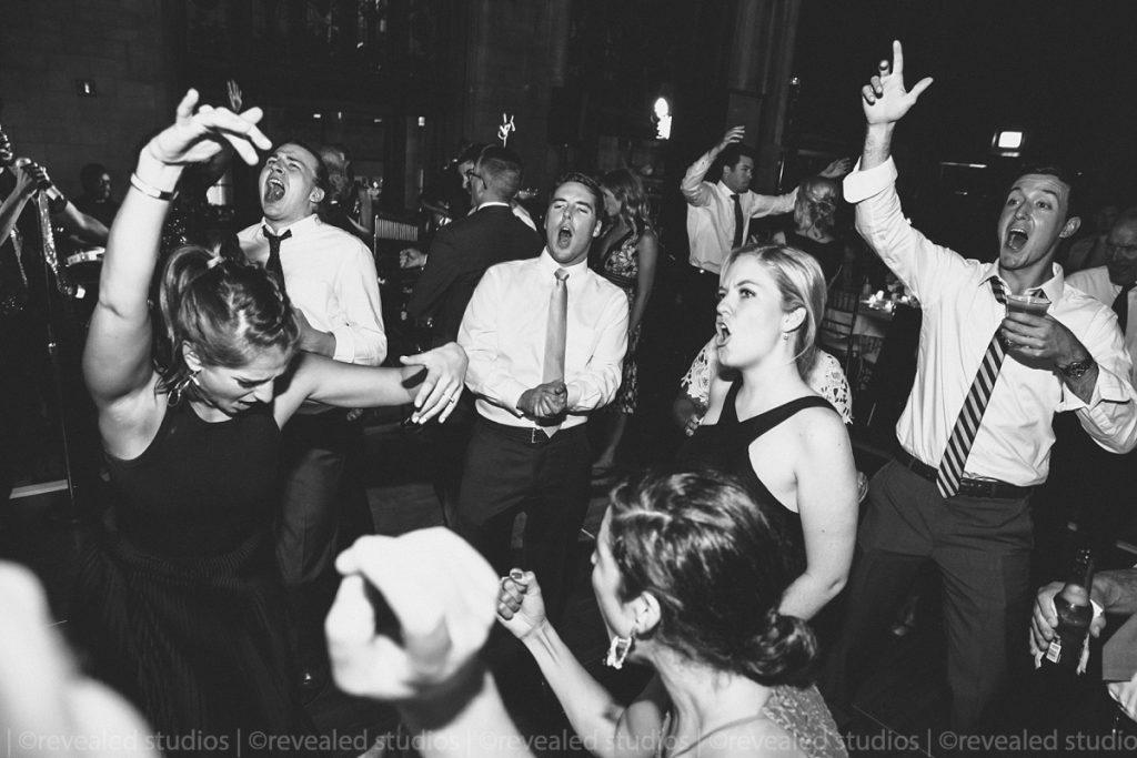 chicago-wedding-photographer-44