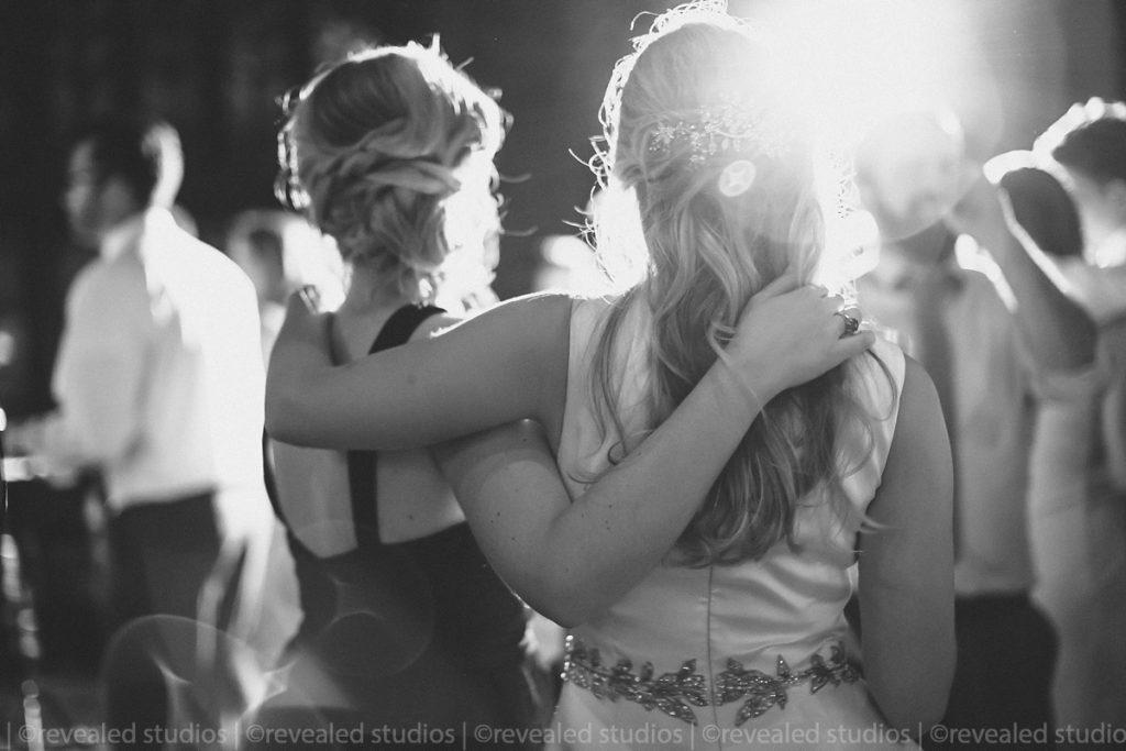 chicago-wedding-photographer-47
