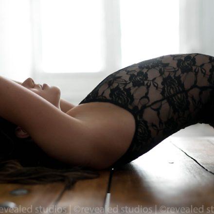 RP EE 481 440x440 - Anything but basic boudoir photo shoot