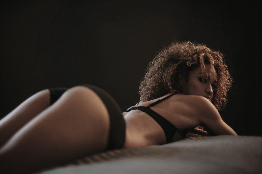boudoir-photos-02