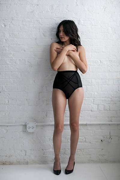boudoir-photos-08