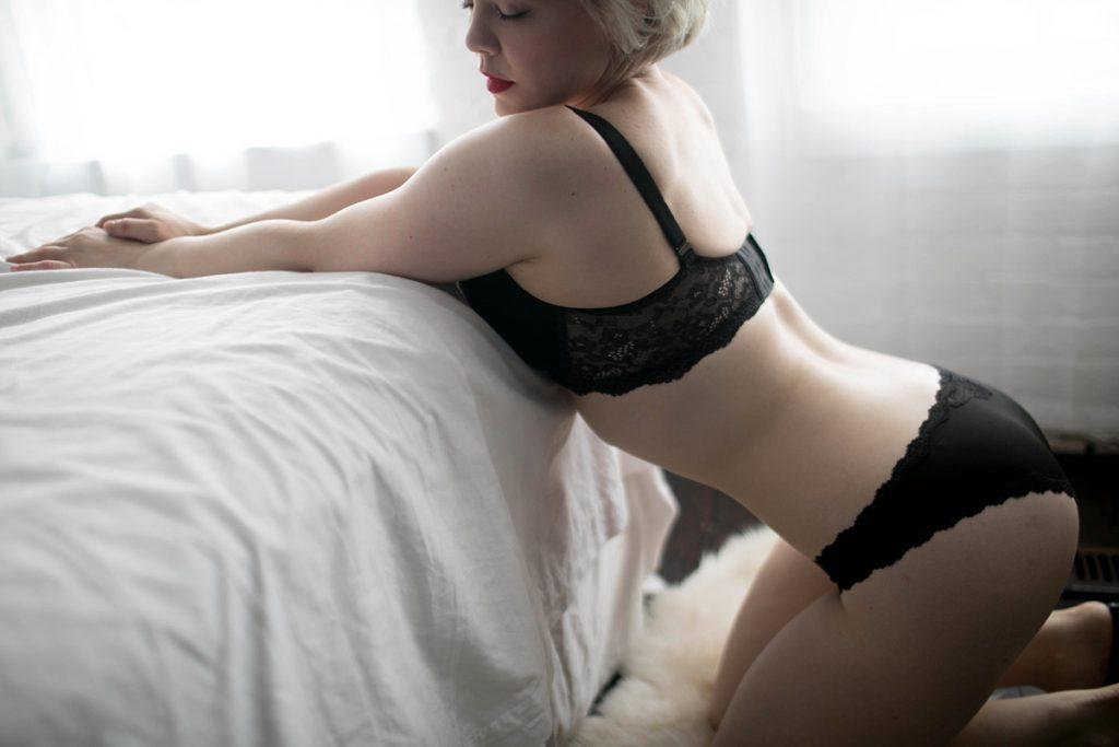 boudoir photos 10 1 1024x683 - Boudoir Gallery II