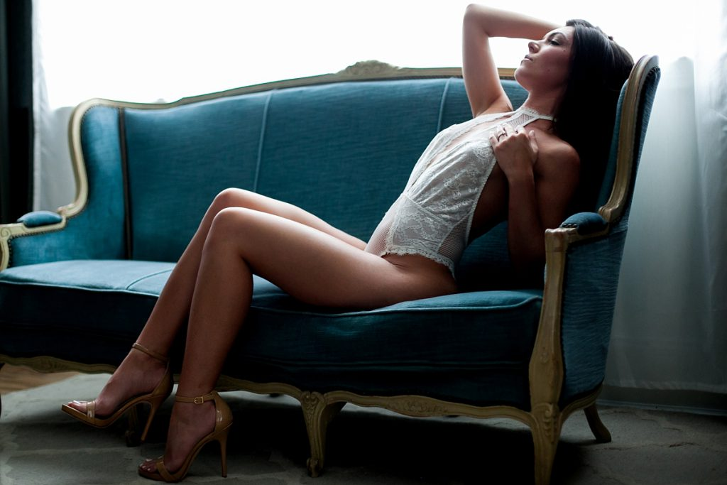 boudoir-photos-17