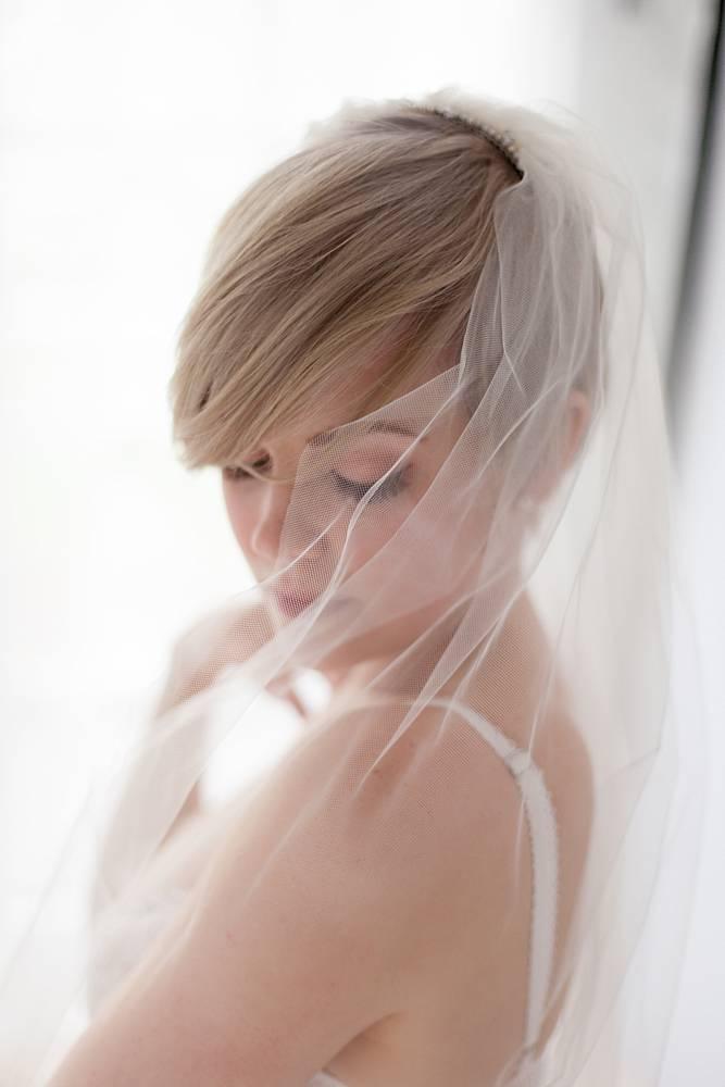 bridal boudoir photos 01 - Bridal Boudoir Photography