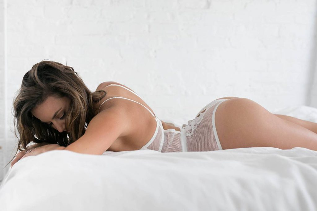 bridal boudoir photos 13 2 1024x683 - Bridal Boudoir Photography