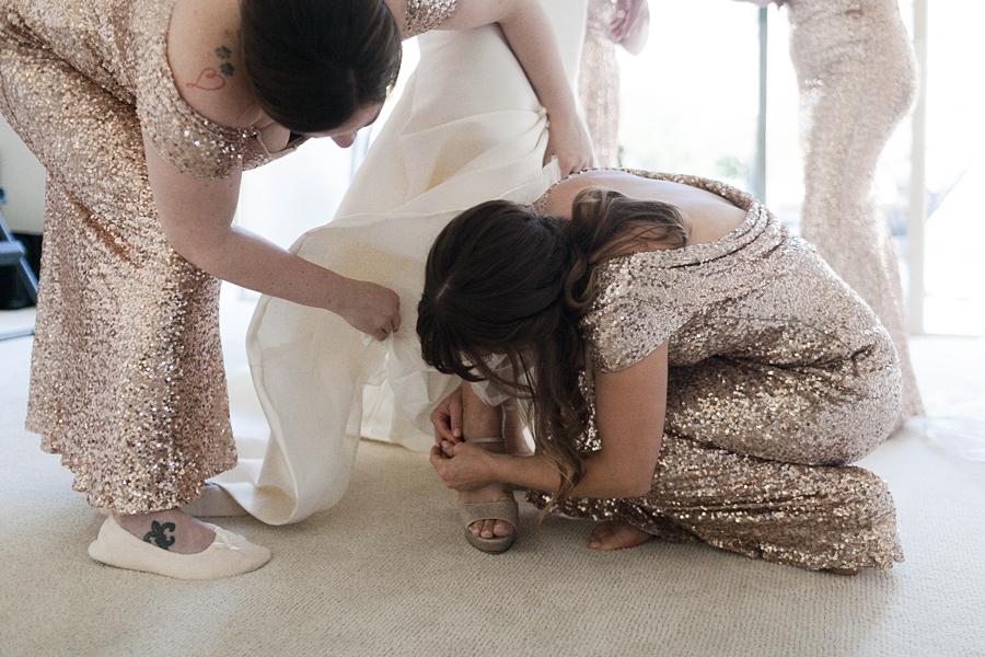 chicago-wedding-photographers-17