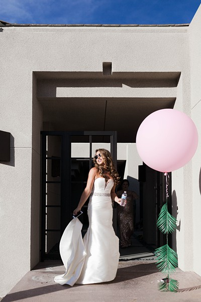 chicago-wedding-photographers-18