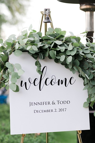 chicago-wedding-photographers-44