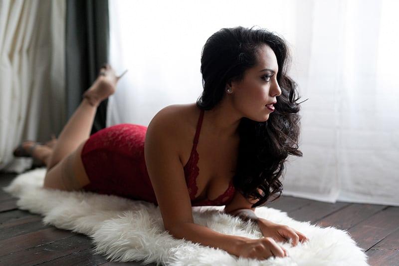 boudoir-shoot-05