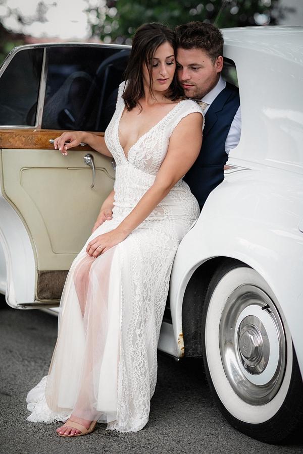 ovation wedding phtoography (41)