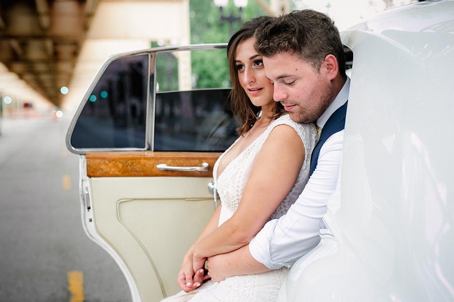 ovation wedding phtoography (40)