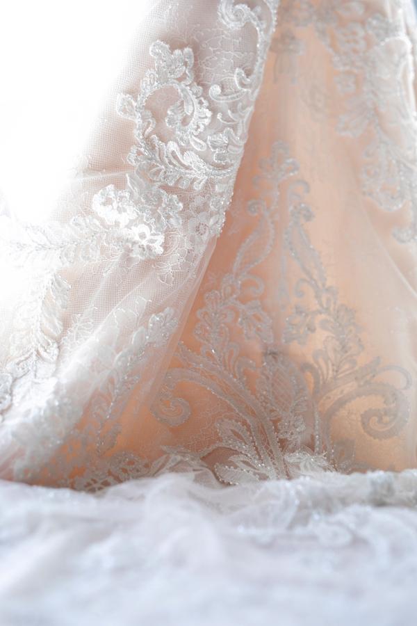 backyard-weddings-_0007