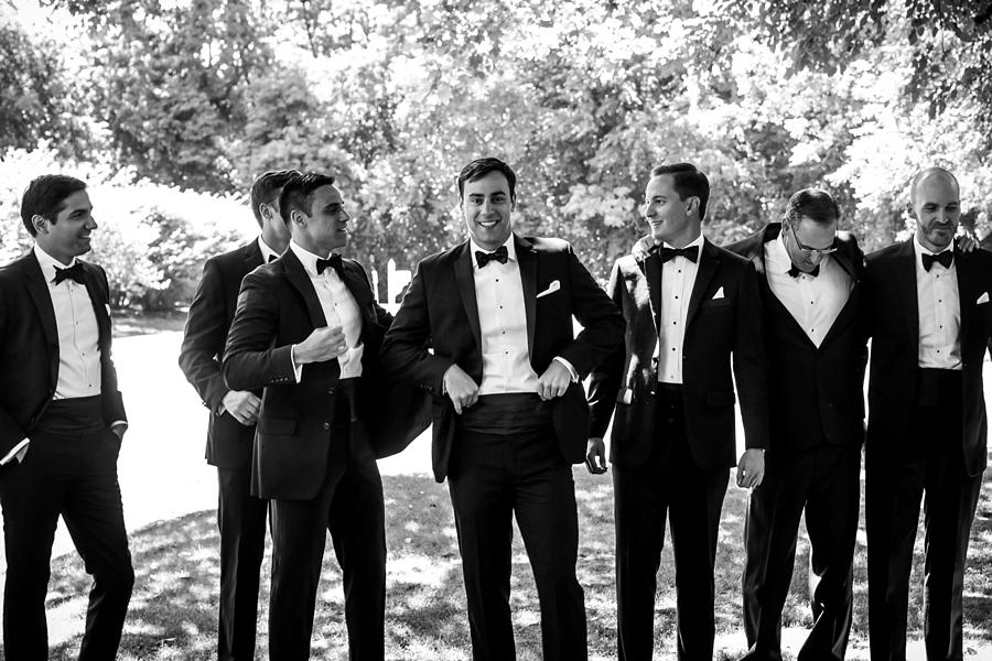 backyard-weddings-_0019