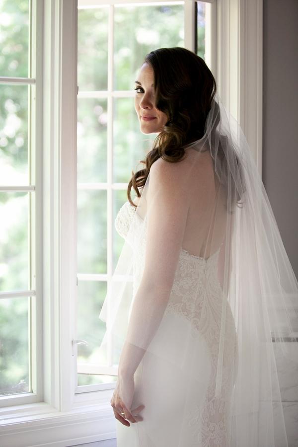 backyard-weddings-_0020