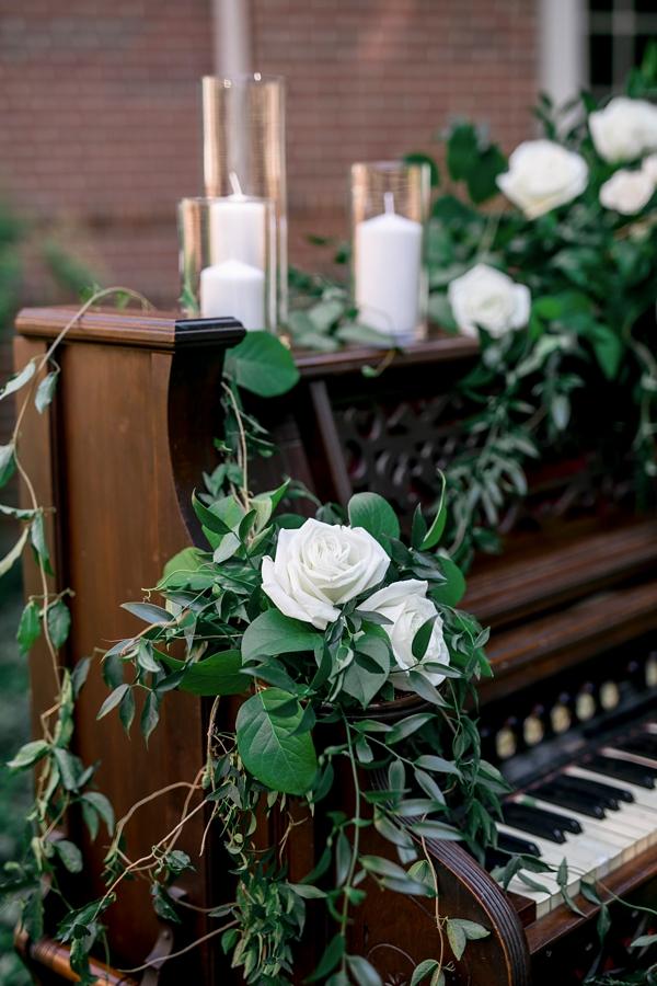 backyard-weddings-_0021
