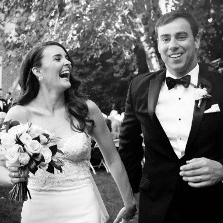 backyard-weddings-_0025