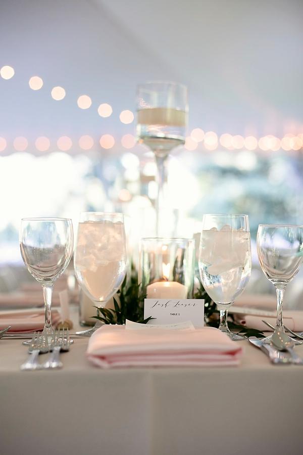 backyard-weddings-_0040